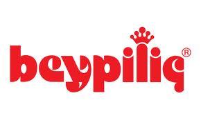 Beypilic