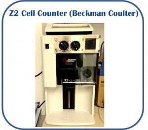 CellCounter