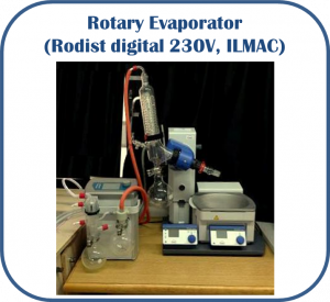 RotaryEvaporator