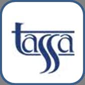 TASSA_logo