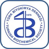 Turkish Immunology Society_logo