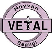 VETAL