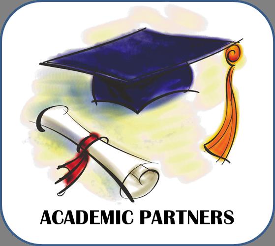 academicpartners