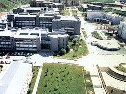 bilkent_university