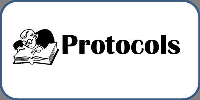 protocols logo